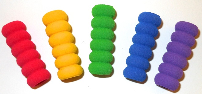 classic-pencil-grips-1